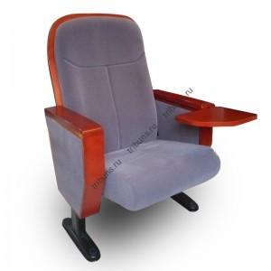 Кресло для аудиторий КЛ-А1