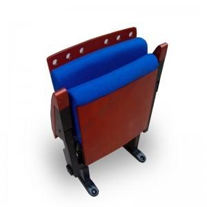 Кресло для аудиторий КЛ-А2