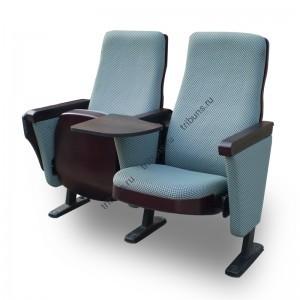 Кресло для аудиторий КЛ-А4