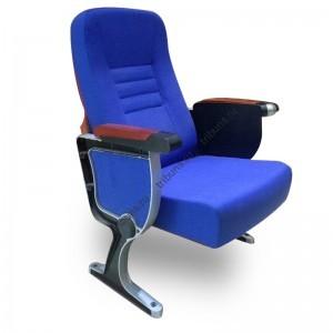 Кресло для аудиторий КЛ-А5