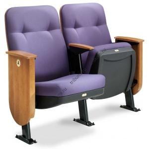 Кресло для аудиторий КЛ-А6