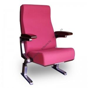 Кресло для аудиторий КЛ-А7