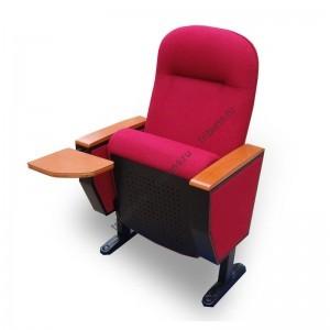 Кресло для аудиторий КЛ-А8