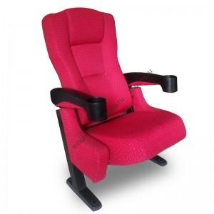 Кресла для кинотеатров КЛ-К1