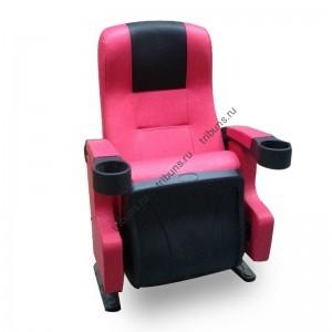Кресла для кинотеатров КЛ-К2