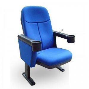 Кресла для кинотеатров КЛ-К3