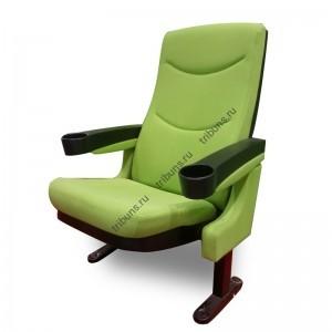Кресла для кинотеатров КЛ-К4