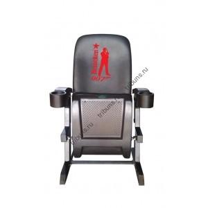 Кресла для кинотеатров КЛ-К5