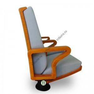 Театральное кресло КЛ-Т01