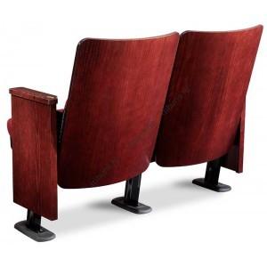 Театральное кресло КЛ-Т11