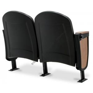 Театральное кресло КЛ-Т03