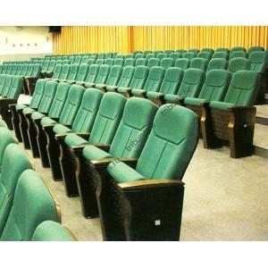 Театральное кресло КЛ-Т04