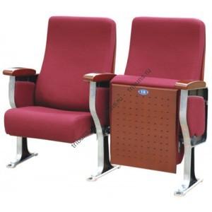 Театральное кресло КЛ-Т05
