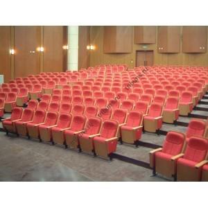 Театральное кресло КЛ-Т06