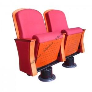 Театральное кресло КЛ-Т07