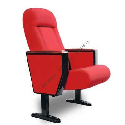 Театральное кресло КЛ-Т08