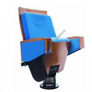 Театральное кресло КЛ-Т09