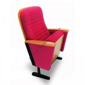 Театральное кресло КЛ-Т02