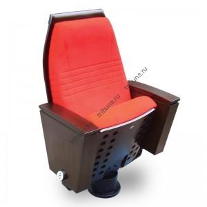 Театральное кресло КЛ-Т10