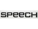 Архитектурное бюро SPEECH
