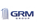 GRM Group
