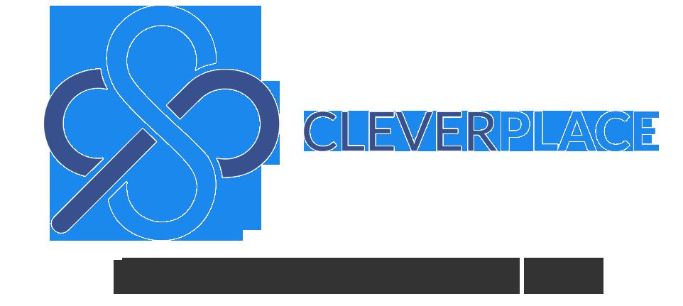 Компания «КЛЭВЕР ГРУПП»